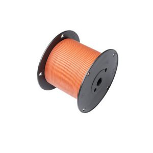 16 Gauge Automotive High Heat Wire